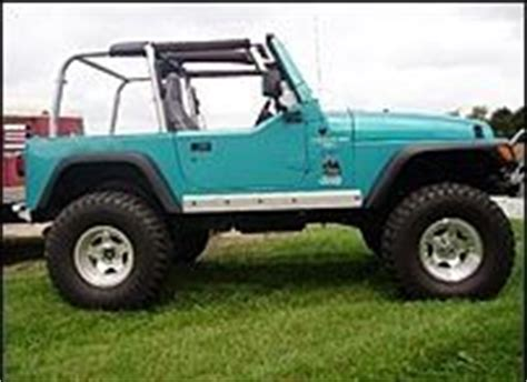 aqua jeep wrangler vintage aqua jeep wrangler my future jeep things