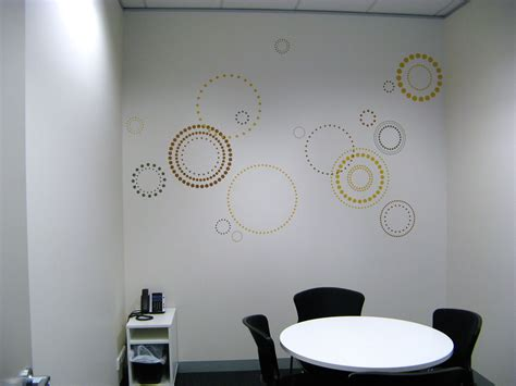 wall stickers for office wall decals meeting room wall decals