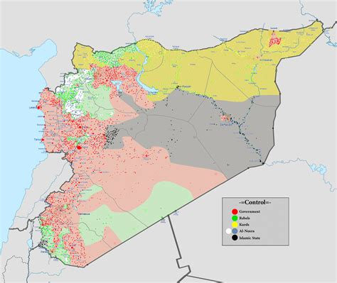 syrian civil war map template file syrian civil war png