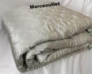 barbara barry dream silk coverlet barbara barry dream silk queen quilted coverlet blanc de
