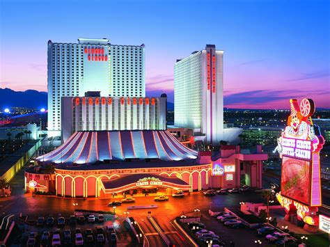 las vegas hotel top kid friendly hotels in las vegas family vacation hub