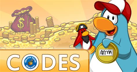doodle club coin codes 2014 club penguin codes free 2 500 coins june 2014 best