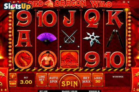 Free Slot Machines Win Real Money - 5 dragons slot machine free play slots or to win real money