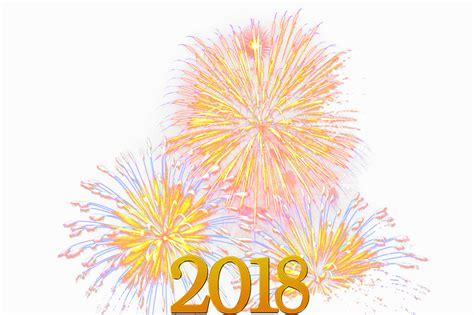 new year background png kostenlose illustration sylvester feuerwerk