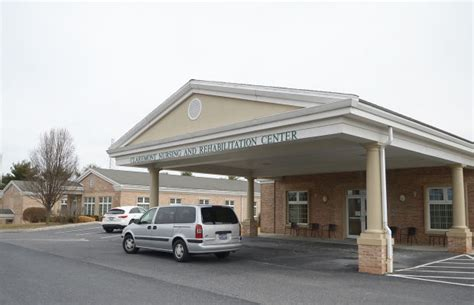 Detox Facilities In Cumberland County Pa by Claremont Nursing Home Carlisle Pa 28 Images Doh