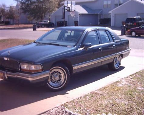 how can i learn about cars 1993 buick coachbuilder auto manual 22762276 1993 buick roadmaster s photo gallery at cardomain