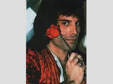 Freddie Mercury photo 76 of 936 pics, wallpaper - photo ... Loading 2017
