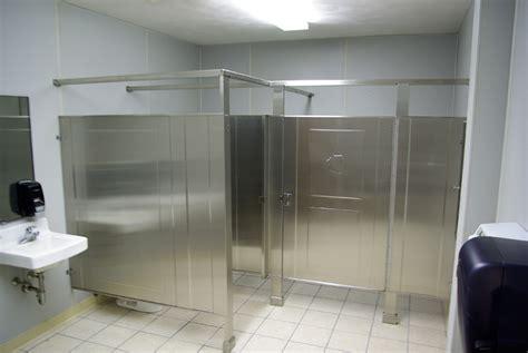 two way mirror public bathroom custom 60 bathroom stall mirror design ideas of two way