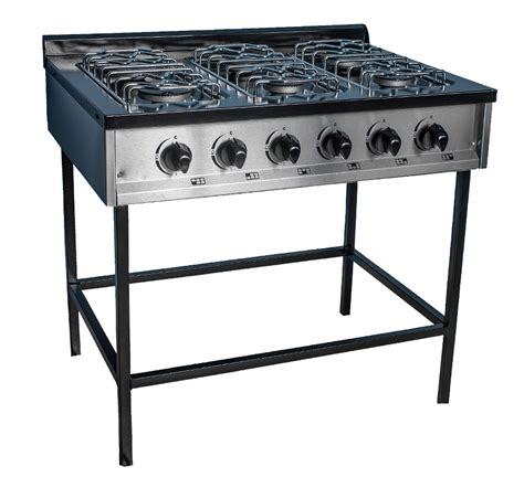 anafe rosario anafes productos cocinas industriales anafes hornos