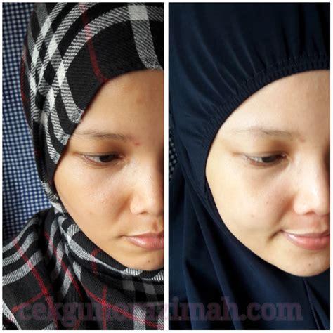 Sabun Muka Eumora Cara Menjadikan Wajah Cantik Berseri Dalam 3 Minit