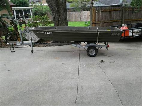 field and stream 12 foot jon boat 12 foot jon boat trailer for sale