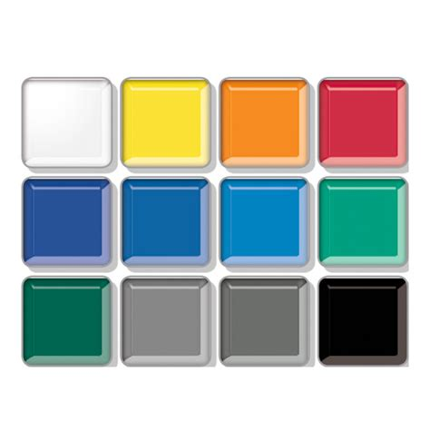 4imprint puzzle food containers 139784 4imprint ie jona pen 301885 imprinted with your logo