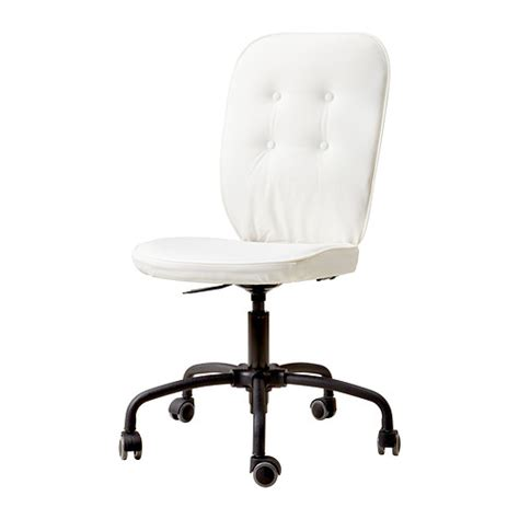 Lillh 214 Jden Swivel Chair Blekinge White Ikea White Swivel Chair Ikea