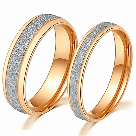 Gold Engagement Ring Set Fresh 23 Gold Wedding Rings Sets Impactful Gold Wedding Rings by Couples Wedding Ring Sets Fresh The History Of Engagement
