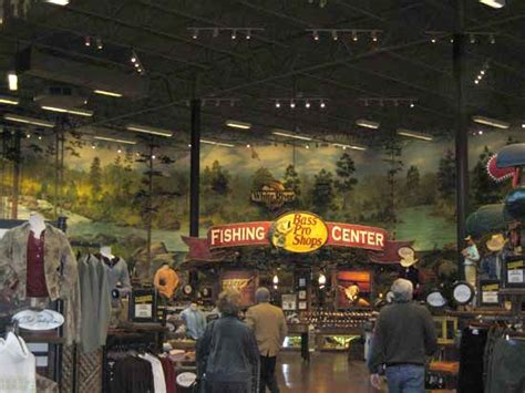 sporting goods in macon ga macon ga sporting goods outdoor stores bass pro shops