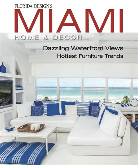 florida design s miami home decor interior designers in miami luxury home office interiors