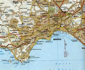 Naples Italy Map by Napoli Map Related Keywords Amp Suggestions Napoli Map