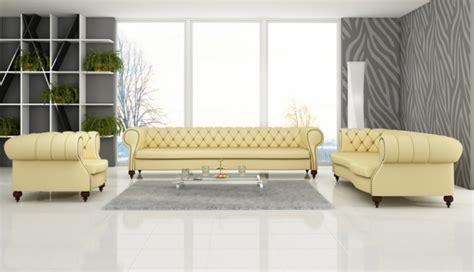 sitzmöbel für wohnzimmer wohnzimmer blau beige