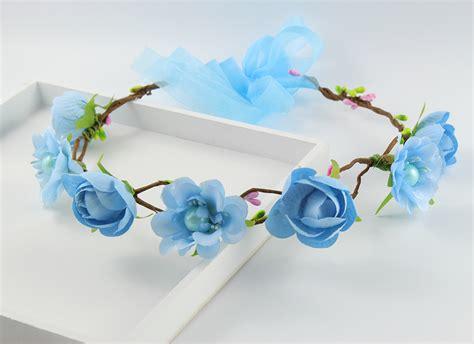 Bunga Karet Rambut Pengantin buy grosir tari hiasan kepala tari from china tari
