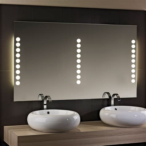 bathroom vanity mirrors with lights book of bathroom vanity mirrors with lights in india by