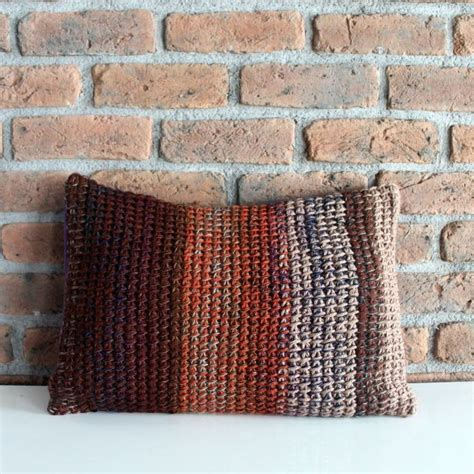 bohemian couch cover 1000 ideas about bohemian pillows on pinterest boho