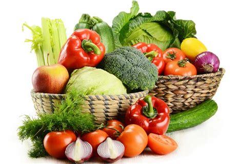 alimenti per rafforzare il sistema immunitario vegetali per rafforzare il sistema immunitario
