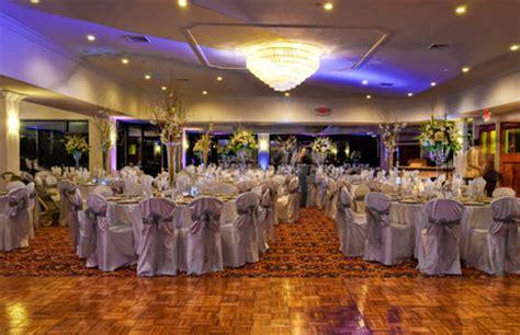 wedding venues in cliffside park nj palisadium cliffside park nj 07010 chosson kallah