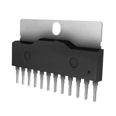 An7106k интегрална схема m54648l hsip 12