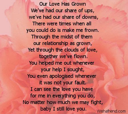 fathers day poems to my husband soon to be husband quotes projects to try husband