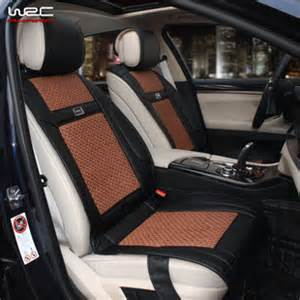Car Seat Covers For Subaru Forester Free Shipping For Subaru Forester Seat Cover Seat Cushion