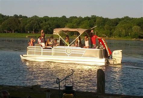 lexington boat lexington freedom boat for sale from usa