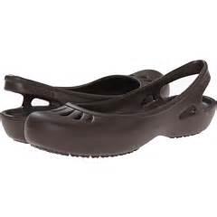 Crocs Malindi Navy Biru Tua crocs malindi 6pm