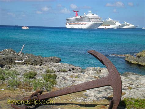 grand cayman port grand cayman cruise port