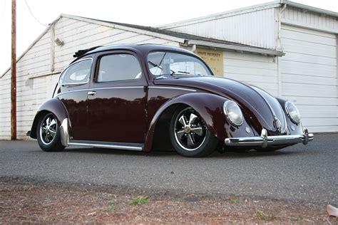 Volkswagen Warehouse by 1950 Quot 11g Quot Split Window Ragtop The Vintage Warehouse