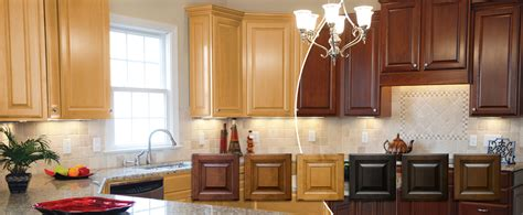 kitchen cabinets cincinnati cabinet finishing for your cabinet color change 171 n hance of cincinnati