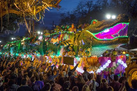 how much do mardi gras cost how much it costs to go to new orleans for mardi gras money