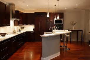 Kitchen Flooring Idea by Kitchen Flooring Ideas Modern House