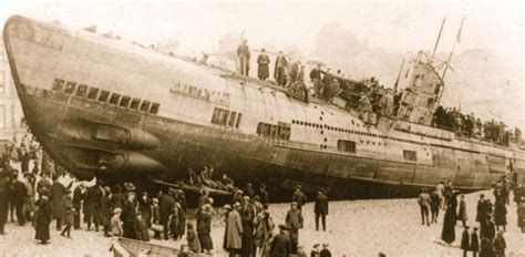 u boat aces ww1 german subs sunken wwi u boats a bonanza for historians
