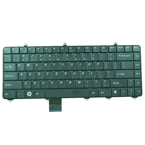 Keyboard Laptop Dell Vostro by Dell Vostro 1220 Keyboard Dell Vostro Keyboard Dell Laptop
