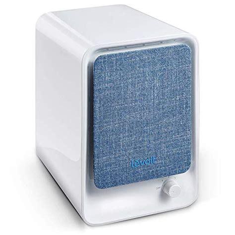 cheap levoit lv  air purifier  hepa filter