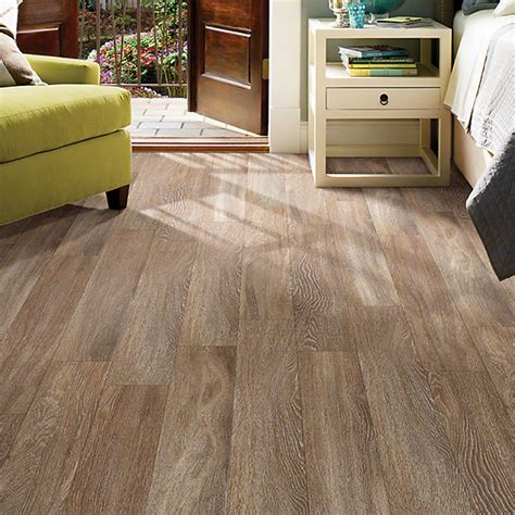 the ultimate guide to luxury vinyl flooring and luxury