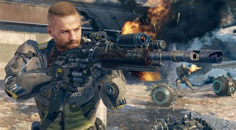 cod black ops 2 multiplayer characters call of duty black ops 3 multiplayer gameplay reveal
