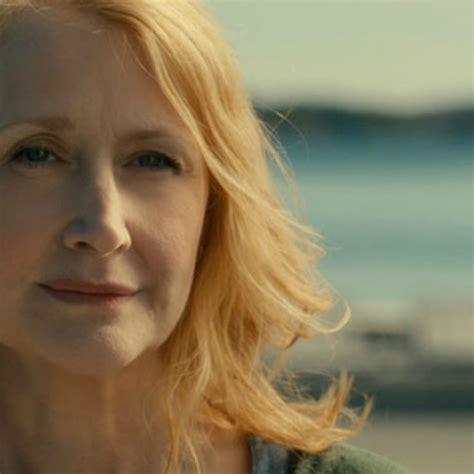 strawberry blonde actresses 428 best beautiful older women images on pinterest older