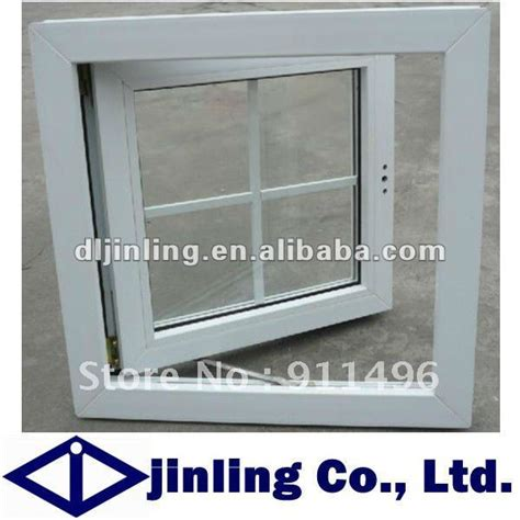 Small Awning Windows by Pvc Casement Windows Picture More Detailed Picture About