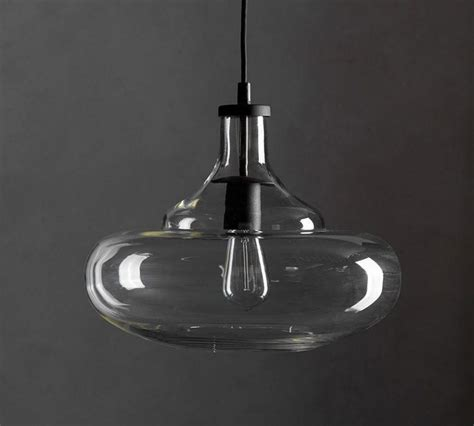 inexpensive pendant lighting pendant lighting4 pendant lighting4