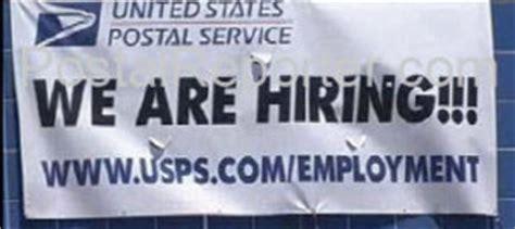 usps hiring career ccas and temporary seasonal help in northern california