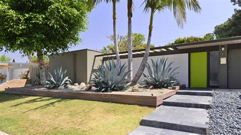 eichler hosue eichler homes in southern california socal eichlers for
