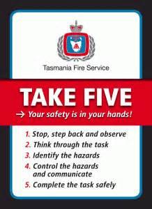 take 5 risk assessment template risk analysis worksheet abitlikethis