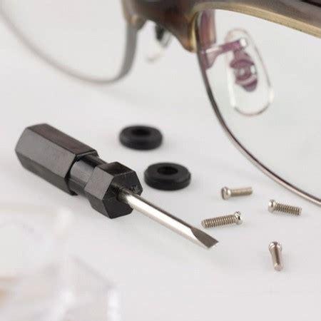 max 15 eyeglass repair kit 13 deals