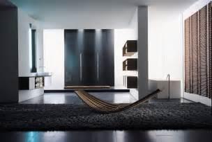 big bathroom inspirations  boffi digsdigs